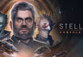 Stellaris: Console Edition - XB1 Review