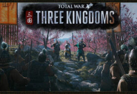 Total War: Three Kingdoms - PC Review