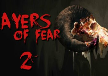 Layers of Fear 2 - XB1 Review
