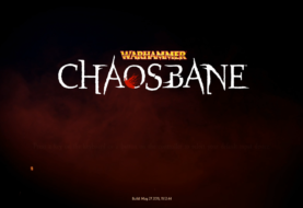Warhammer Chaosbane - PC Review