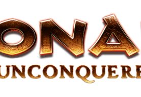 Conan Unconquered - PC Review