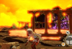 Explore Alchemy in the Upcoming Title Atelier Ryza: Ever Darkness & the Secret Hideout
