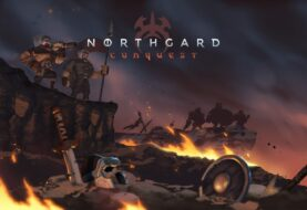 Northgard Expands with new Conquest Mode