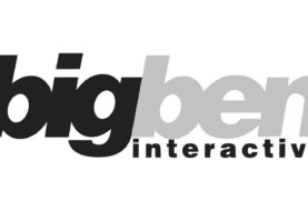 Bigben Announces Acquisition of Spiders Development Studio