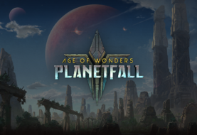 Age of Wonders: Planetfall - PC Review