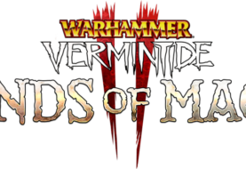 Warhammer: Vermintide 2 - Winds of Magic - PC Review