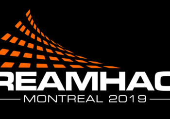 Dreamhack Montreal 2019 - Overview