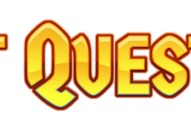 Cat Quest II Now Available on PC!