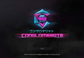 Conglomerate 451 - PC Preview