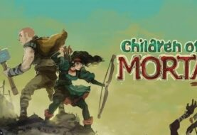Children of Morta - PlayStation 4 Review
