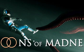 Funcom Teams up with Alice & Smith on Moons of Madness - Time Sensitive Opportunity Involved!