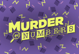 Murder by Numbers Visual Novel Launches in 2020