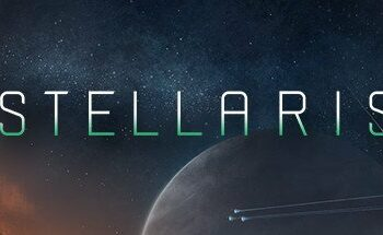 New Federations and Lithoids Expansions for Stellaris Announced!