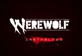 New Teaser Trailer of Werewolf: The Apocalypse - Earthblood Released!