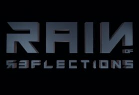 Rain of Reflections - PC Review