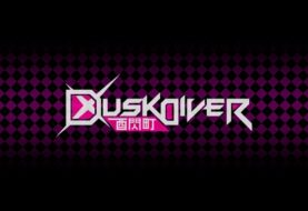 Dusk Diver - Switch Review