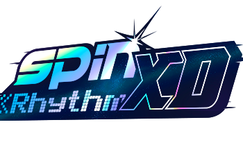 Spin Rhythm XD Available in Steam Early Access