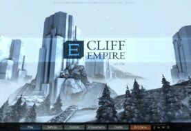 Cliff Empire - PC Review