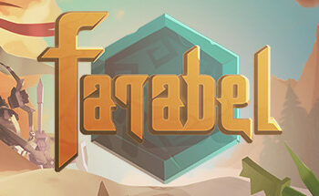Farabel - Switch Review