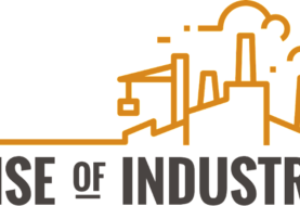 Rise of Industry - PC Review
