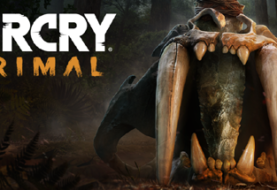 Far Cry Primal - PS4 Review