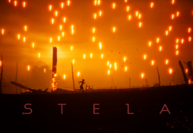 Stela Coming to Nintendo Switch and Steam in March