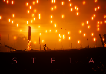 Stela - Switch Review