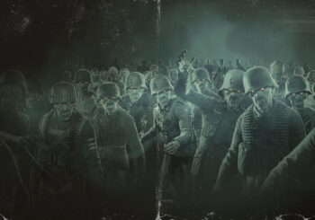 Zombie Army 4: Dead War - XB1 Review