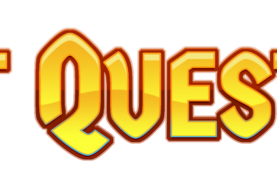 The Pawsome Pack Releases in Stores with Cat Quest I and II in May!