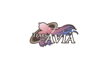 PQube Announces Tears of Avia Release This Summer