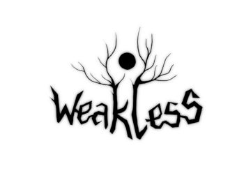 Weakless - PC Review