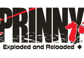 Prinny 1 & 2: Exploded and Reloaded Launching on Nintendo Switch
