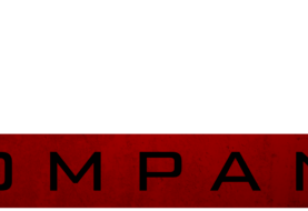 New Explosive Trailer for Rogue Company!