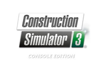 Console Edition of Construction Simulator 3 is Out Now!