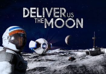 Deliver Us The Moon - XB1 Review