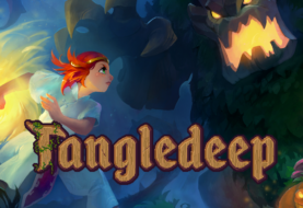 Tangledeep Gets HUGE Free Updates for Nintendo Switch!