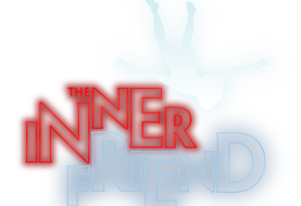 The Inner Friend Releasing on Consoles!
