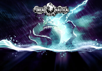 Dread Nautical - XB1 Review