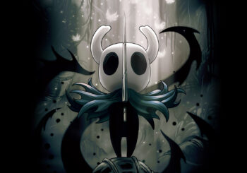 Hollow Knight - Switch Review