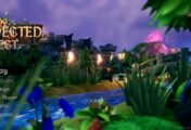 The Unexpected Quest - PC Preview