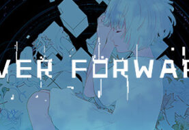 Demo Announced for Ever Forward by Pathea Games