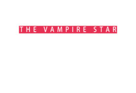 Steam Demo of Milky Way Prince - The Vampire Star Launching Soon