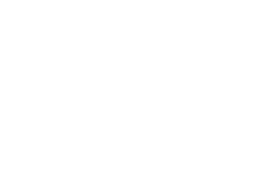 In Death Unchained Announced!