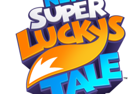 New Super Lucky's Tale Coming to PlayStation 4 and Xbox One!