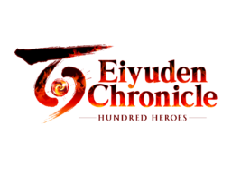 Interview with the creative minds behind Eiyuden Chronicle: Hundred Heroes