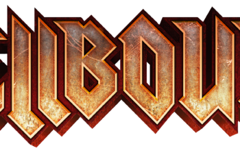 PC's Retro Shooter Hellbound Release Date Announcement!