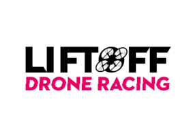 Campaign Mode Revealed for Liftoff Drone Racing