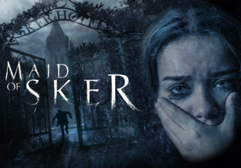 Maid Of Sker - PS4 Review