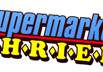 Mayhem in Supermarket Shriek Comes to Consoles and PC This Year!