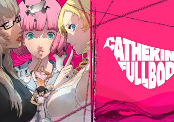 Catherine: Full Body - Switch Review